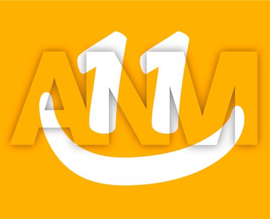Logo coloque ANM