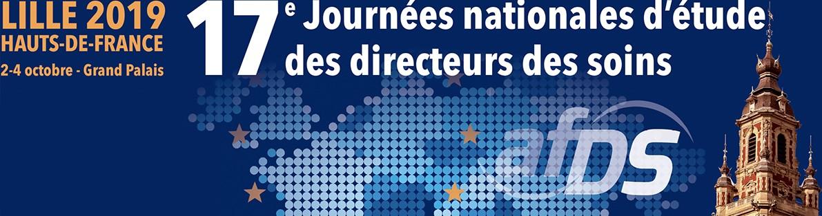 Association Française des Directeurs de Soins - AFDS
