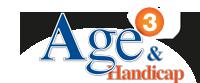 logo age 3 handicap